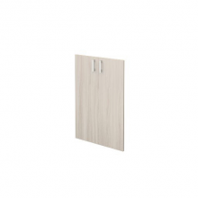 Двери для широких стеллажей А-602.Ф (710*18*760)