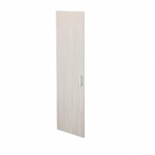Дверь для узкого стеллажа А-608.Ф (510*18*1910)