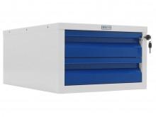 Ящик подвесной для верстака слесарного  PROFI WD-0