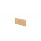Двери антресоли А -603. Ф (710*18*390)