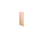 Двери для широких стеллажей А-606.Ф (710*18*1910)
