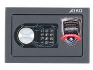 Сейф для пистолета AIKO TT-170 EL
