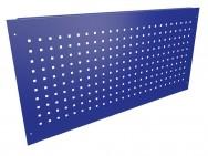 Экран WS-100 для слесарного верстака MASTER
