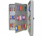 Шкаф для ключей KB-120
