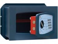Встраиваемый сейф (Германия)TECHNOMAX GT/3ВP
