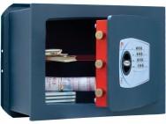 Встраиваемый сейф (Германия)TECHNOMAX GT/5LP