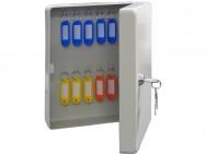 Шкаф для ключей  KB-20
