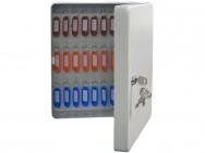 Шкаф для ключей  KB-50