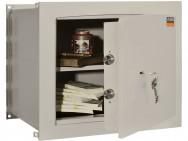 Встраиваемый сейф (Россия)VALBERG AW-1 3836