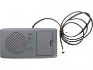 Сигнализация для сейфа  DSA-100