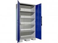 Шкаф для инструментов тяжёлый AMH TC-004000