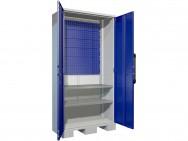 Шкаф для инструментов тяжёлый AMH TC-062000
