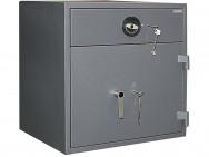 Депозитный сейф для налички VALBERG DSC 67 KK