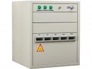 Темпокасса VALBERG TCS-110 AS* раздельный доступ