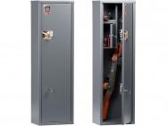 Сейф для оружия AIKO ЧИРОК 1020