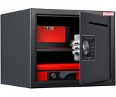 Депозитный сейф для налички AIKO TD 280 EL