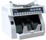 Счётчик банкнот  Magner 35S