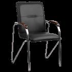 Кресло для посетителей Метта PC-16