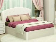 Кровать с подъемным механизмом Версаль 99.21