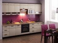 Кухонный гарнитур Аврора 21