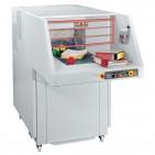 Шредер повышенной производительности EBA 7050-2 C/ 7050-3 C