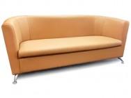 Офисный диван АРТ (3-х местный)