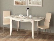 Обеденный стол Орфей 32.10