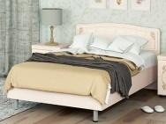 Кровать Версаль 99.03