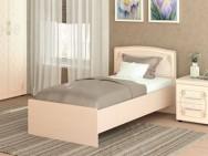 Кровать Версаль 99.04