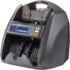 DORS 750 счетчик банкнот (УФ+ИК)