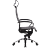 Кресло руководителя  SAMURAI K-2.02