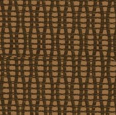 Тёмно-коричневый - ткань